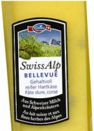 Swiss Alp Käse