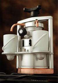 coffe-maker-espresso.jpg