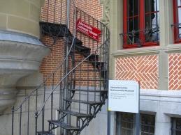 Gastronomiemuseum