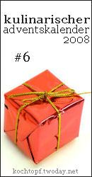 kulinarischer-adventskalender-6