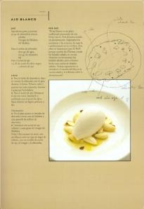 von http://gastronomicae.blogspot.com