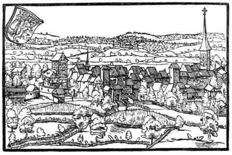 Frauenfeld_1547-1548