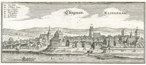 Klingnau_1642