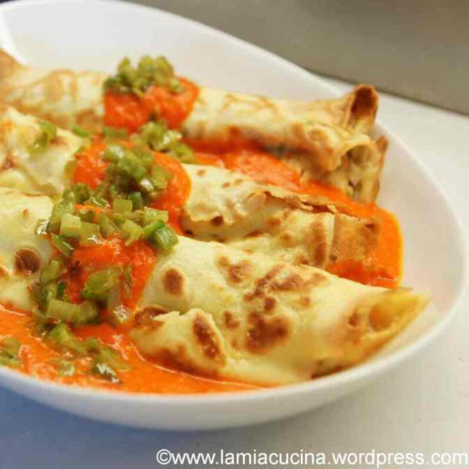 Patlıcan Salatası Palatschinken 0_2012 05 08_4606