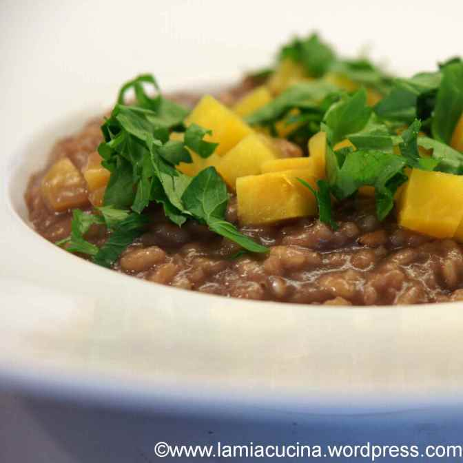 Risotto all'Amarone 0_2012 11 19_8548