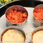 Tomatenfülle