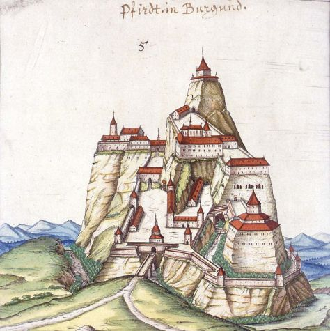Pfirdt_in_Burgund_1589.jpeg