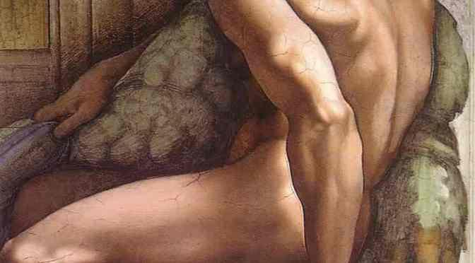 Michelangelo,_ignudo_01