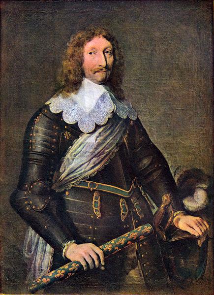 Johann_Ludwig_von_Erlach