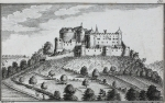 Schloss Dorneck (wiki commons)