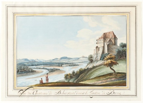 CH-NB_-_Biberstein,_Schloss,_von_Osten_-_Collection_Gugelmann