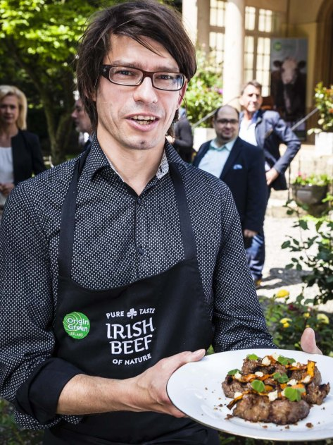 Irish Beef Blogger Contest 16 Christoph BORDBIA_BERNA_61