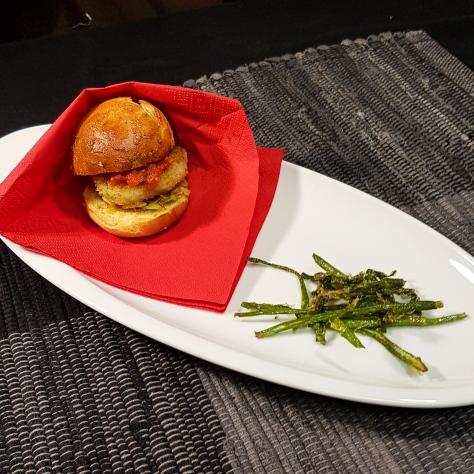 Hechtburger