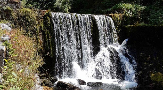 Doubs (7) Quelle