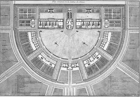 640px-Arc-et-Senans_-_Plan_de_la_saline_royale