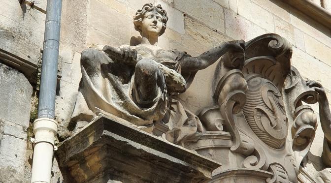 Dijon III: Abseits des Doubs (34)